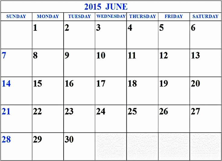 2015 Calendar with Holidays Excel Fresh 1000 Images About June 2015 Calendar On Pinterest