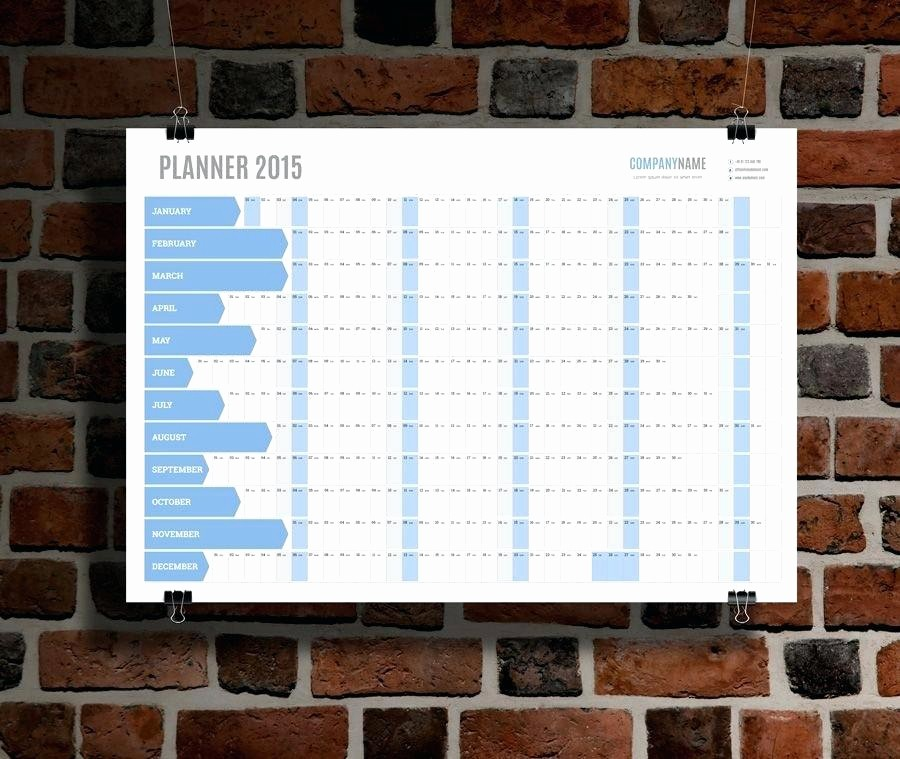 2015 Yearly Calendar Printable Landscape Fresh August 2018 – Page 3 – Tinbaovnfo