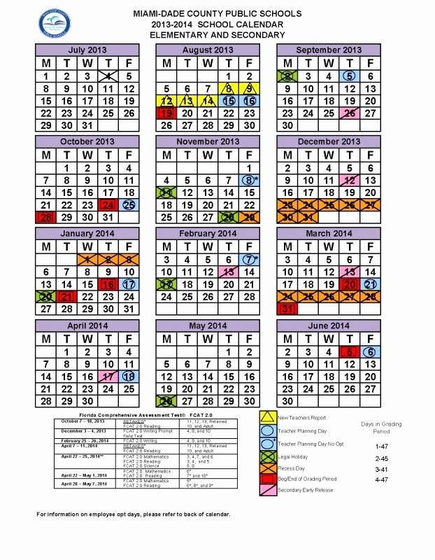 2016 2017 School Calendar Template Lovely Ssi Benefits Calendar 2018 2019 Culture Day 2017 and 2018