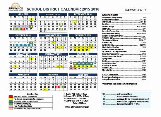 2016 Calendar Excel with Holidays Beautiful 2016 Calendar Excel This Calendar Portal Provides You