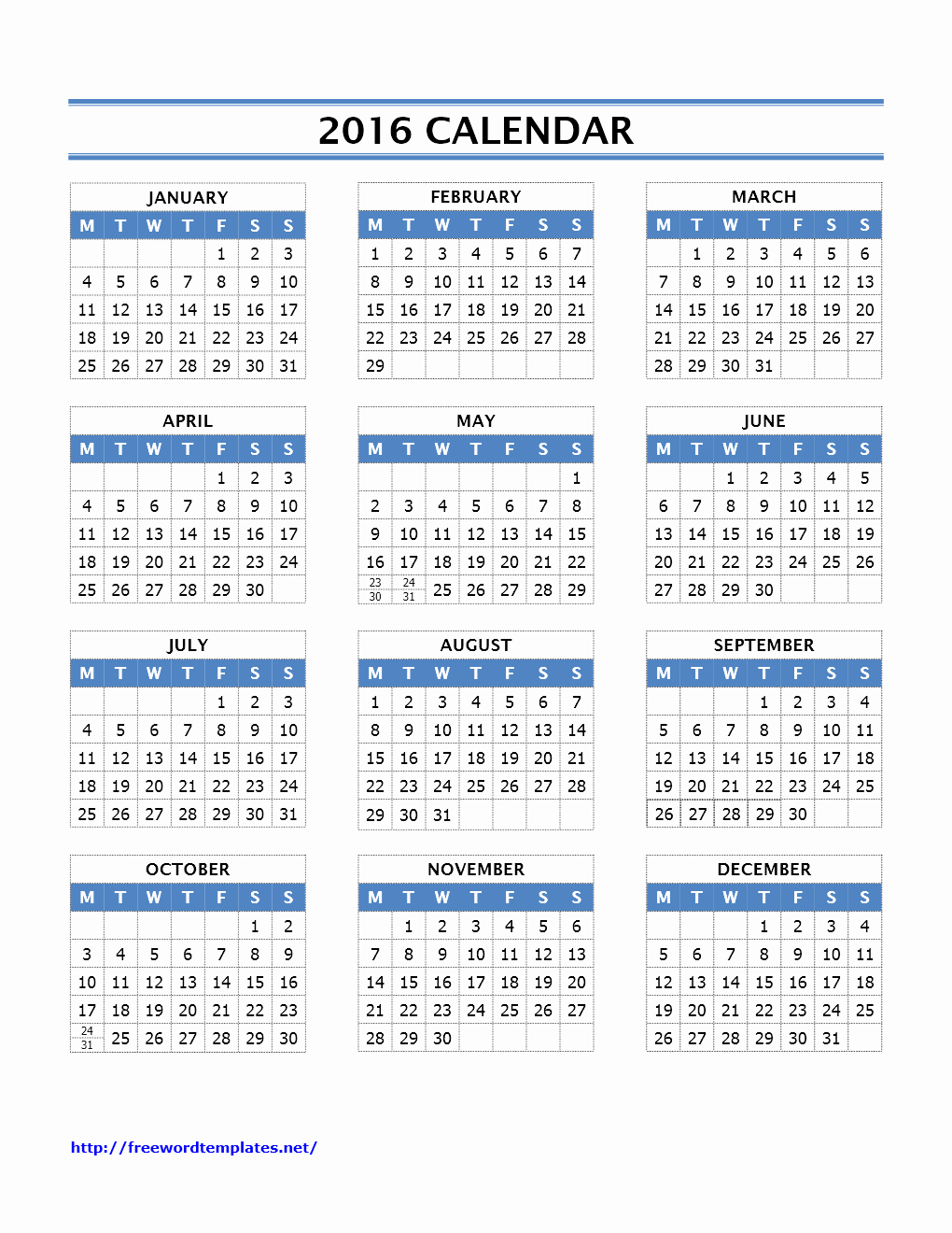 2016 Calendar Excel with Holidays Beautiful December 2016 Calendar Printable E Page – 2017 Printable