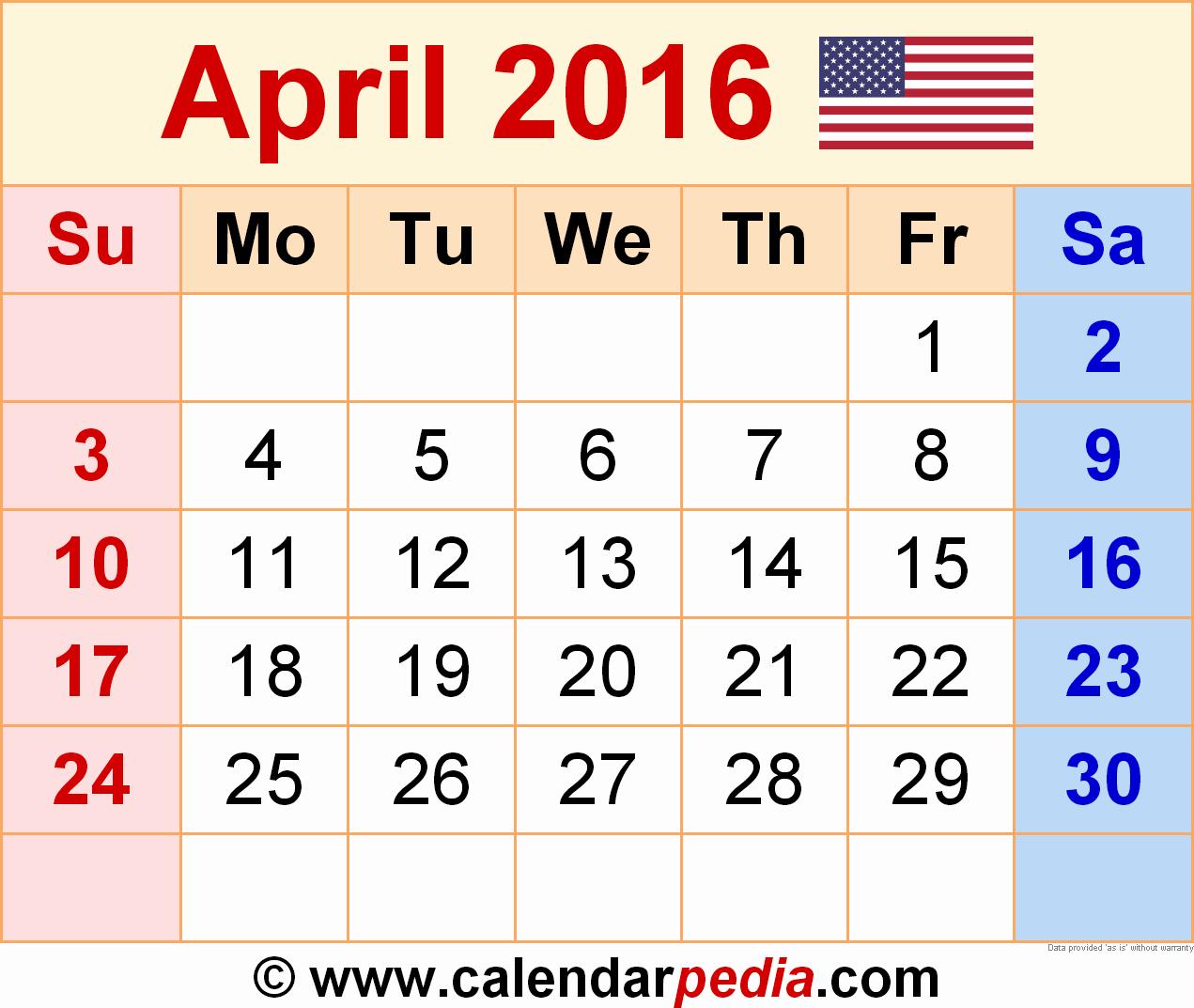 2016 Calendar Excel with Holidays Lovely May 2016 Calendar Holidays – 2017 Printable Calendar