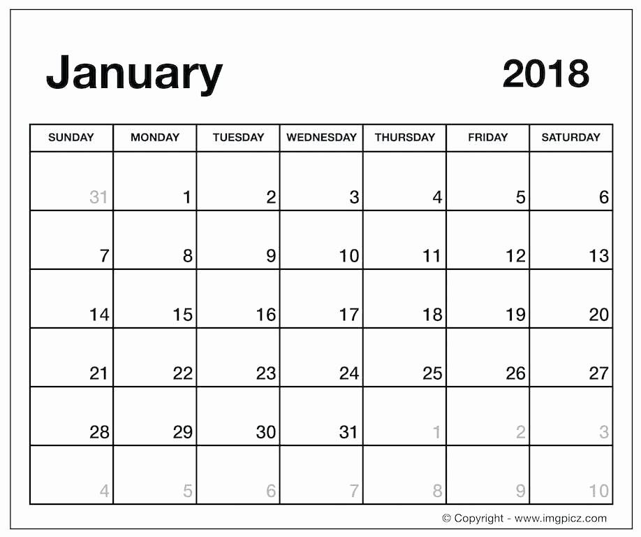 2016 Monthly Calendar Template Excel Best Of Calendar Template Editable Word Excel Free 2016