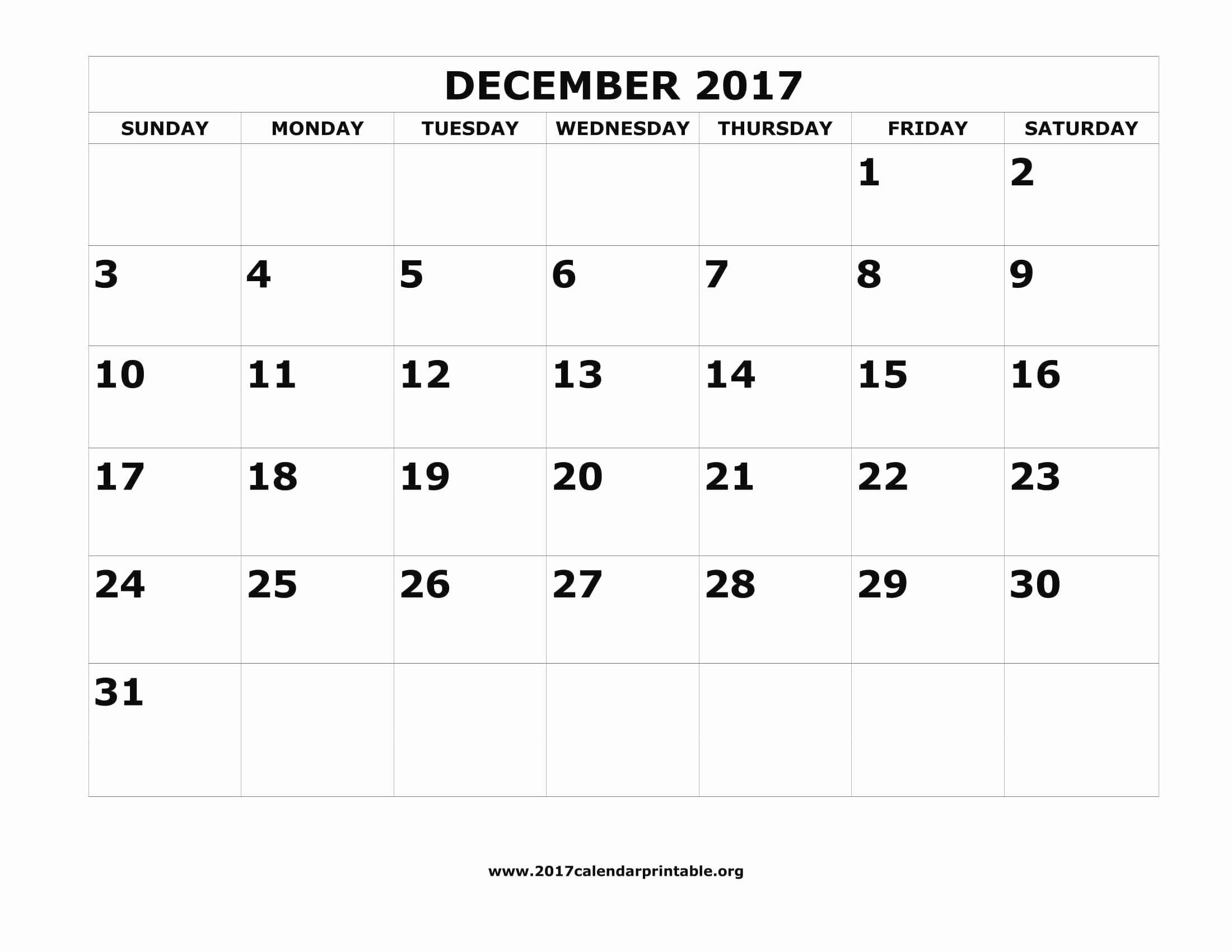 2017 Calendar Template with Notes Fresh Print Post It Notes Template Word Fresh Luxury software