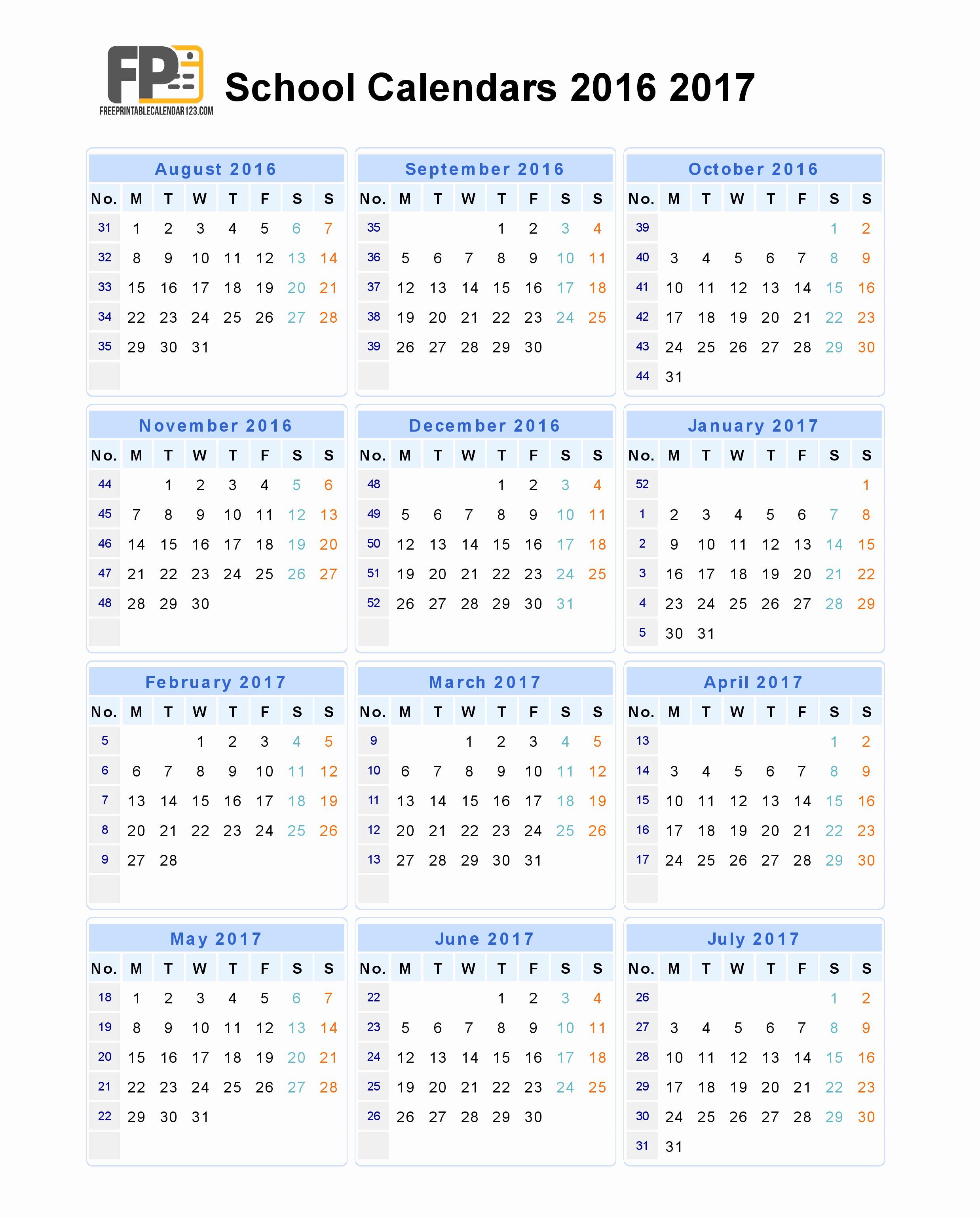 2017 Calendar Template Word Document Luxury October 2017 Calendar Word