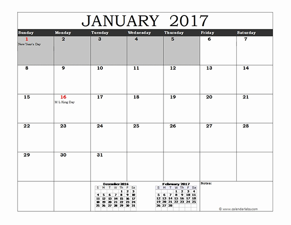 2017 Quarterly Calendar Template Excel Best Of 2017 Excel Calendar Template