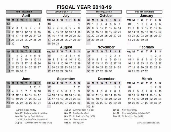 2018 and 2019 Printable Calendar Awesome 2019 Calendar Uk – Month Printable Calendar
