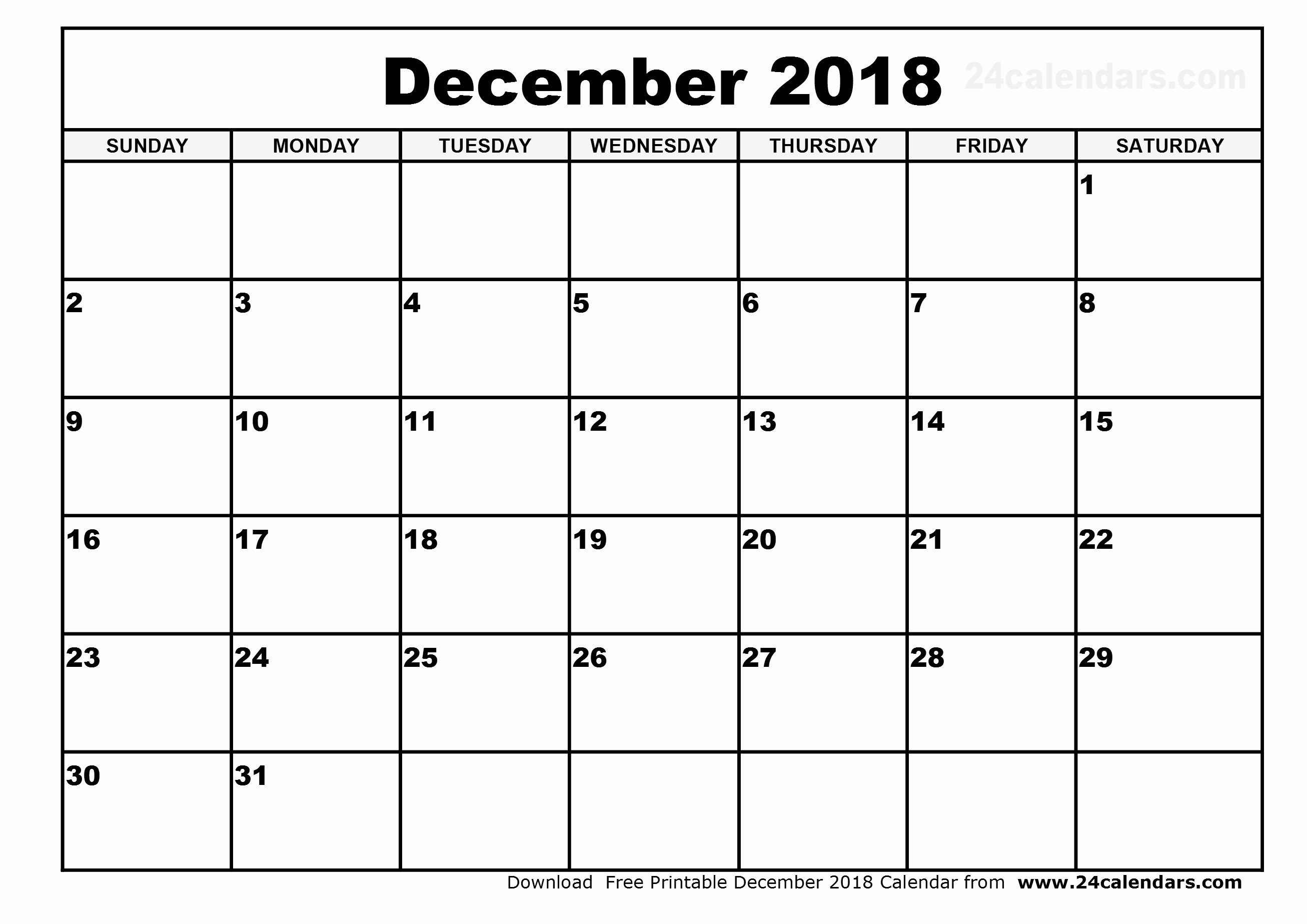 2018 Month by Month Calendar Beautiful 2018 Printable Calendar by Month September 2018