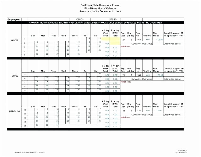 24 Hour Employee Schedule Template Elegant 3 Crew Hour Shift Schedule Scheduling Template 8 Examples