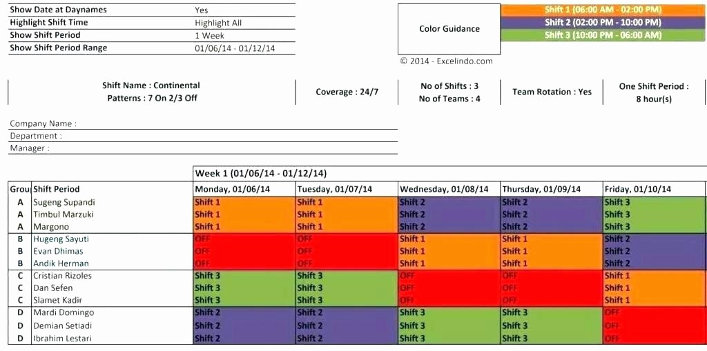 24 Hour Employee Schedule Template New Template 24 Hour Work Schedule Template Download Employee