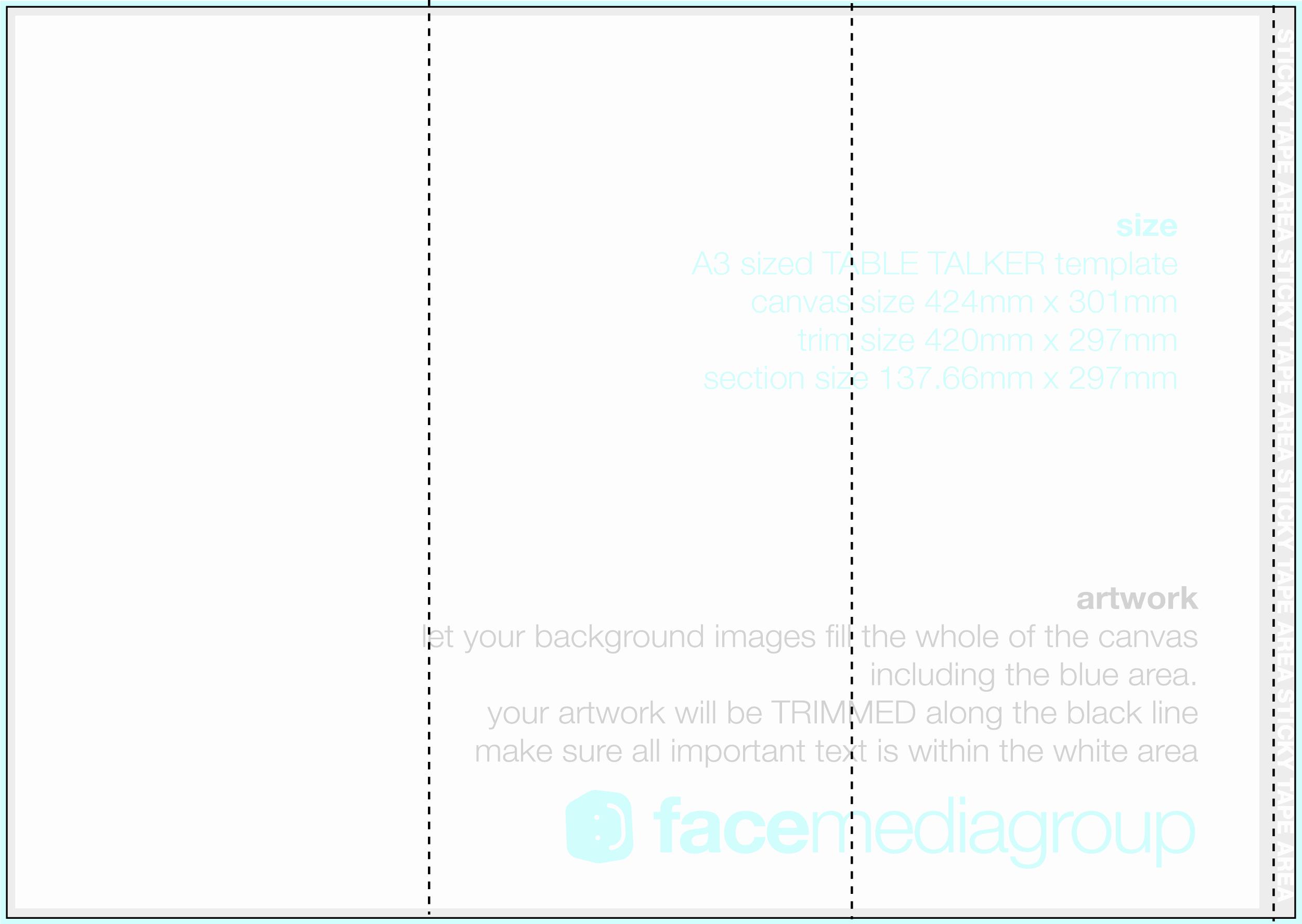 3 Fold Brochure Template Word Inspirational Microsoft Word Tri Fold Template Portablegasgrillweber