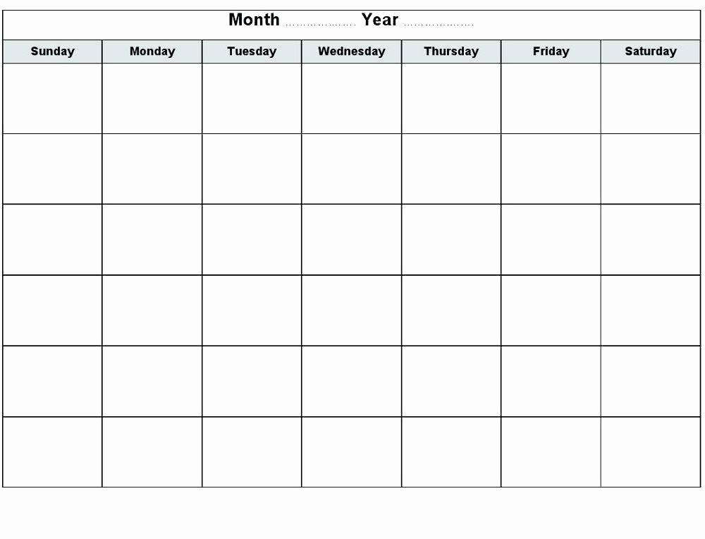 3 Month Blank Calendar Template Fresh 3 Month Calendar Template 2016 Printable – Metforminfo