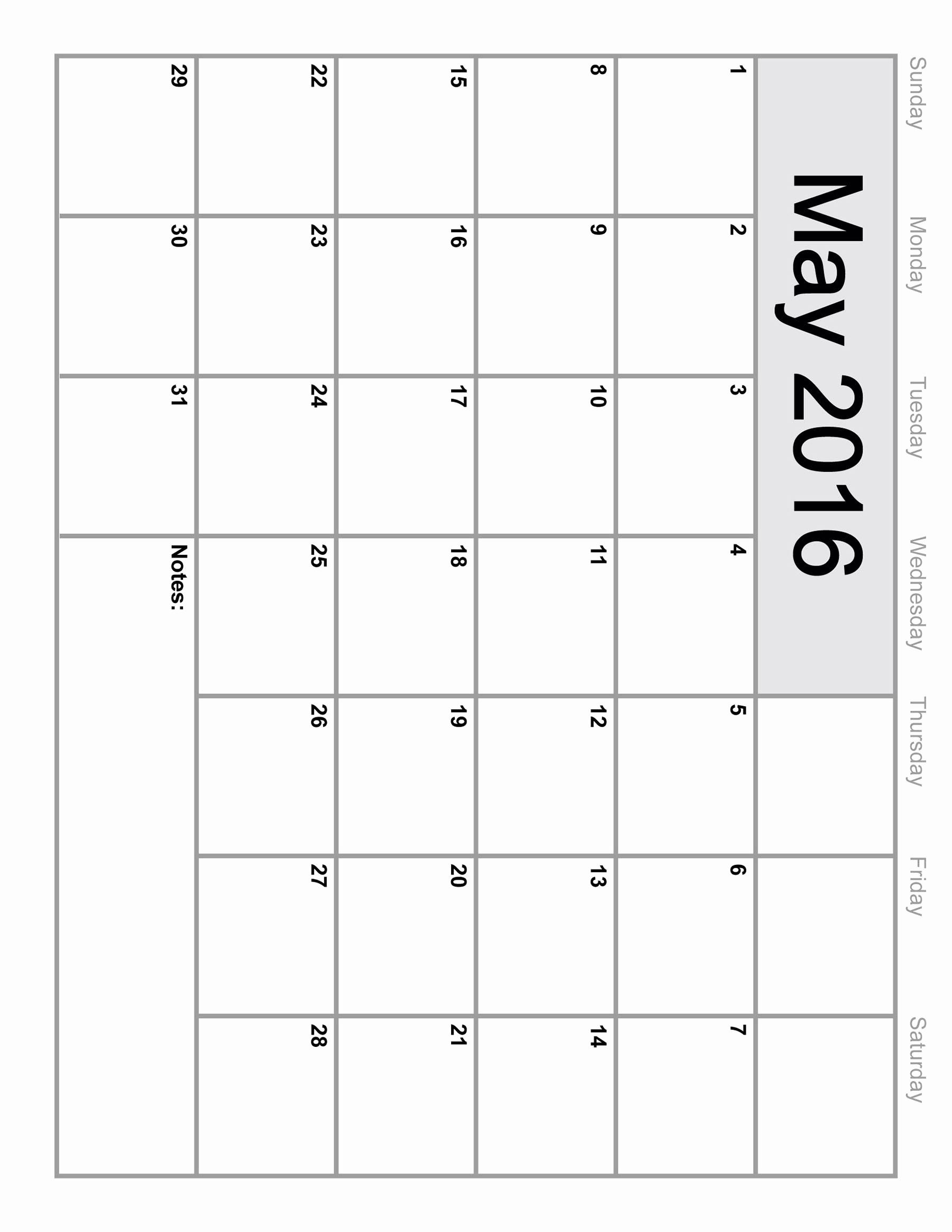 3 Month Calendar 2016 Template Beautiful 3 Month June July August Calendar 2016 Printable
