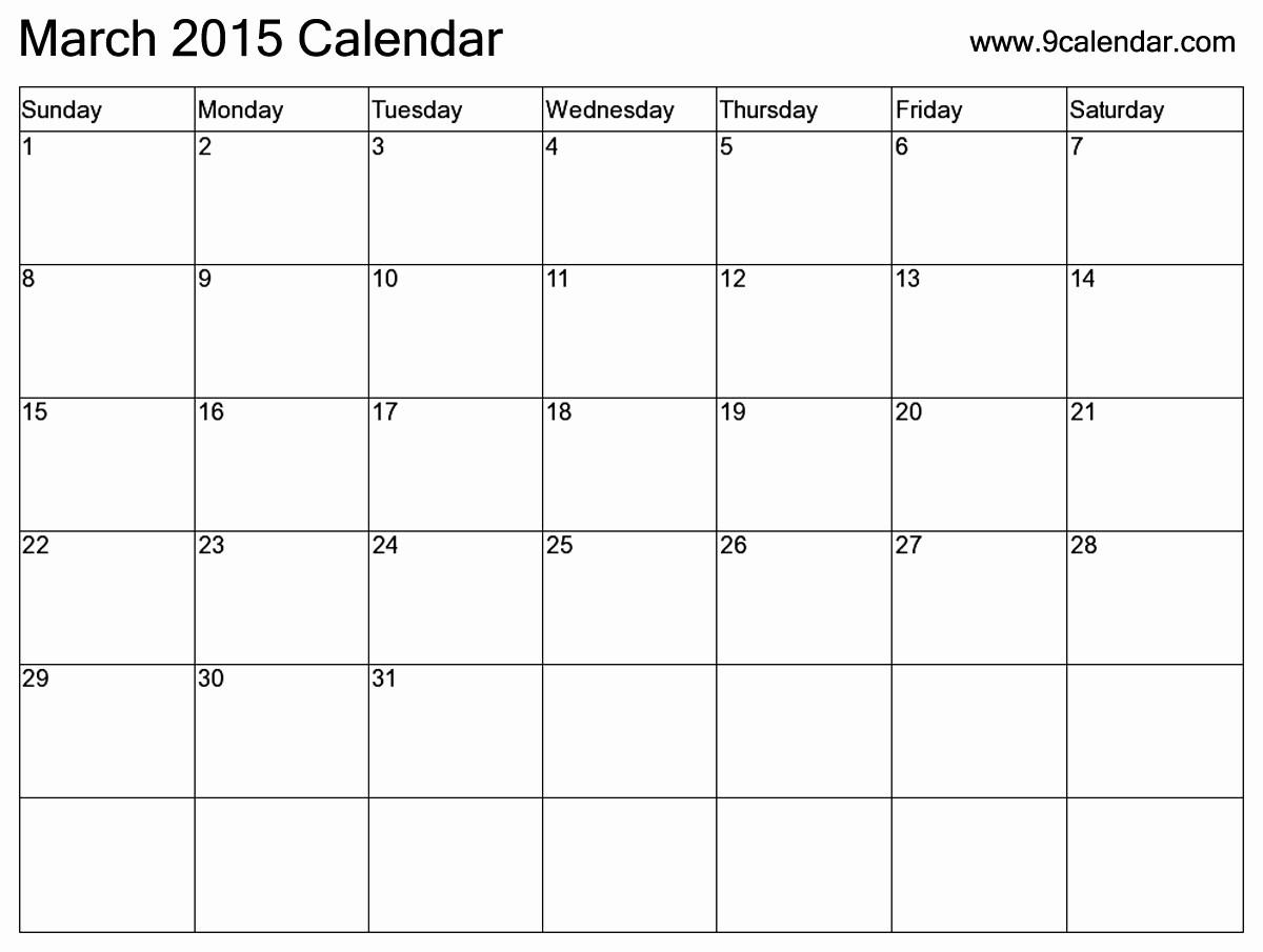 free printable 3 month calendar 2016