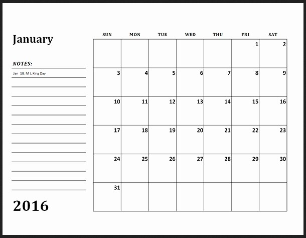 3 Month Calendar 2016 Template Lovely Printable 3 Month Calendars Calendar Template 2017 Line