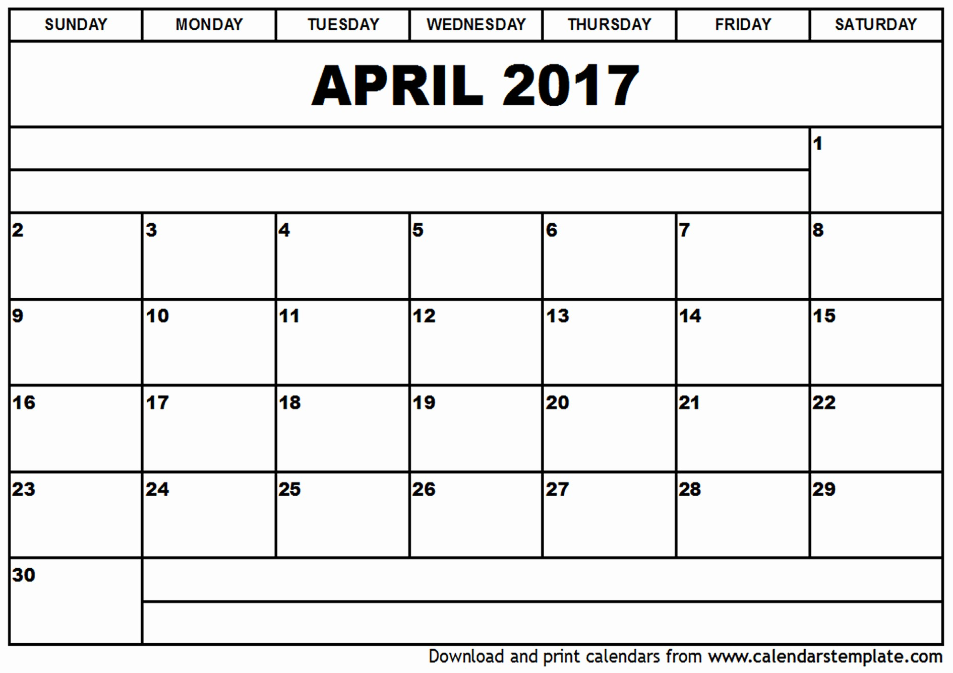 3 Month Calendar 2016 Template New Free Three Month Printable Calendar 2016