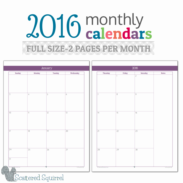3 Month Calendar 2016 Template Unique 3 Month Calendar 2016 A Page May June July