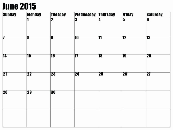 3 Month Calendar 2016 Template Unique 3 Month Calendar Template 2016 Printable – Metforminfo