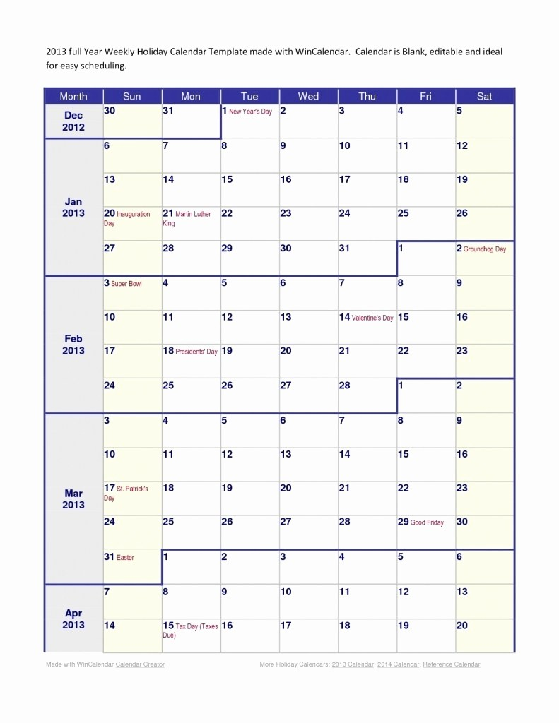 3 Month Calendar Template Word Awesome 3 Month Calendar Template 2016 Free Calendar Template