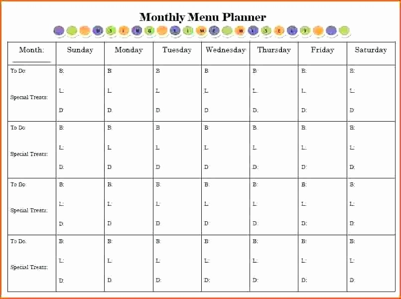 3 Month Calendar Template Word Awesome Six Month Calendar Template 6 Printable Free 3 Planner