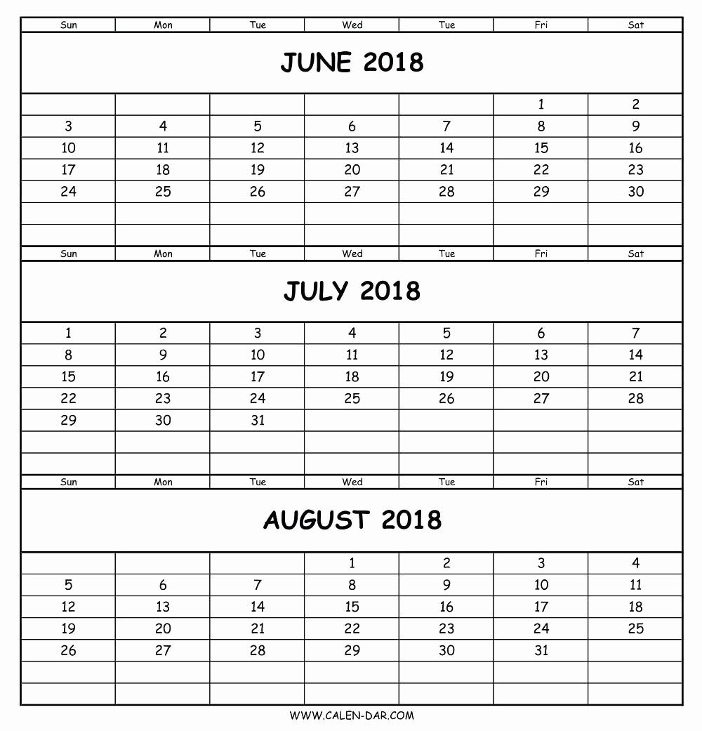 3 Month Calendar Template Word Beautiful Monthcalendar Idas Ponderresearch Co