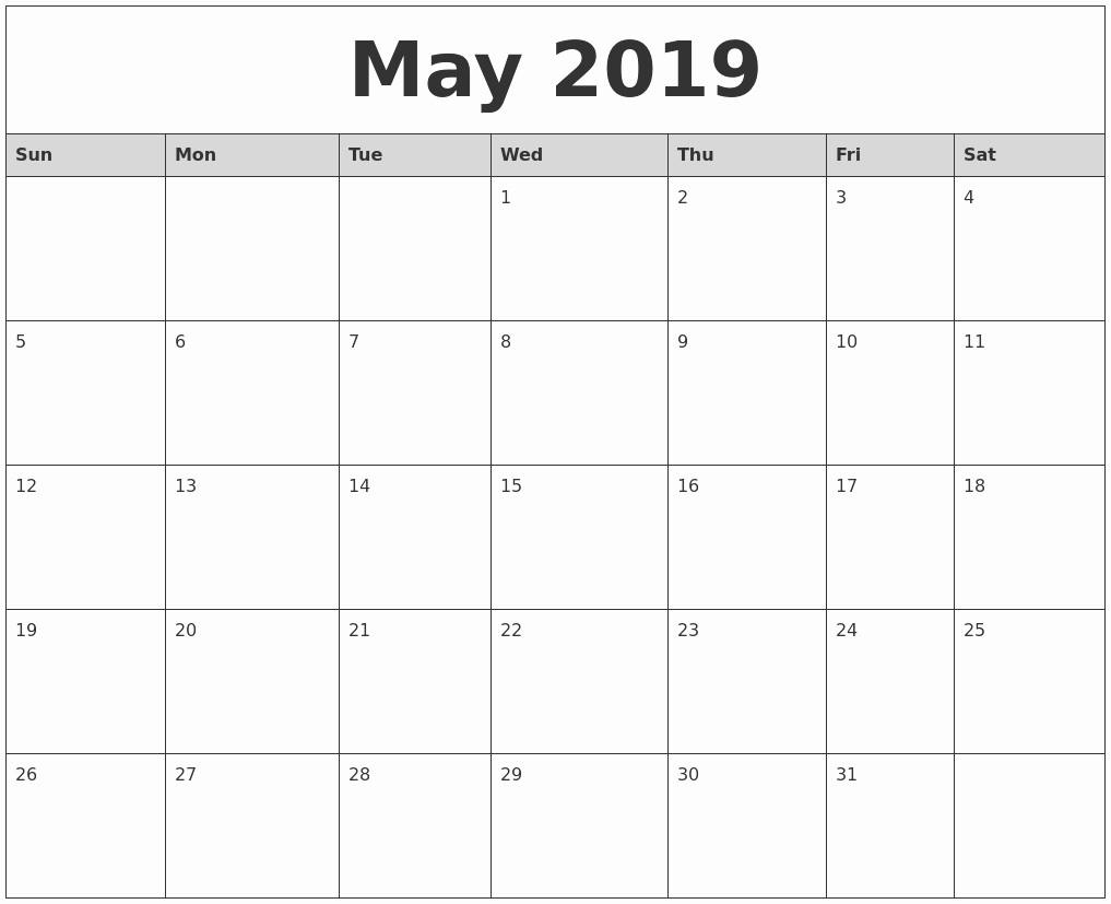 3 Month Calendar Template Word Luxury 3 Month Calendar 2018 2019 Calendar April 2019 Dates Va
