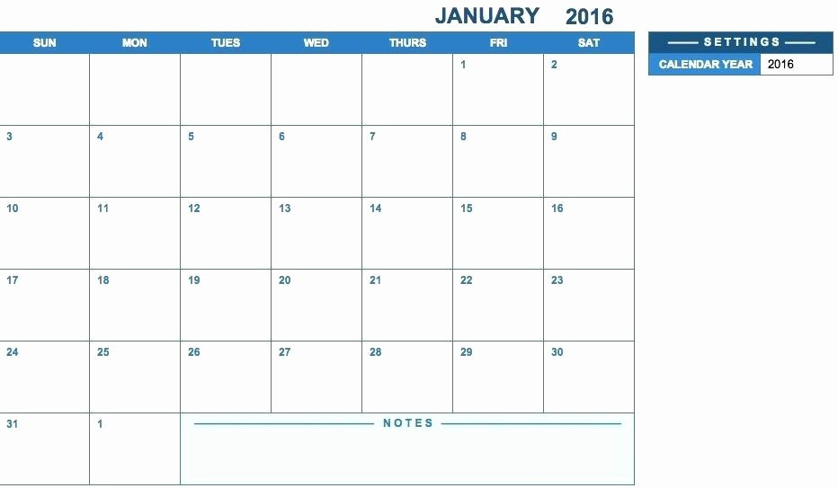 3 Month Calendar Template Word New Three Month Calendar Template Word