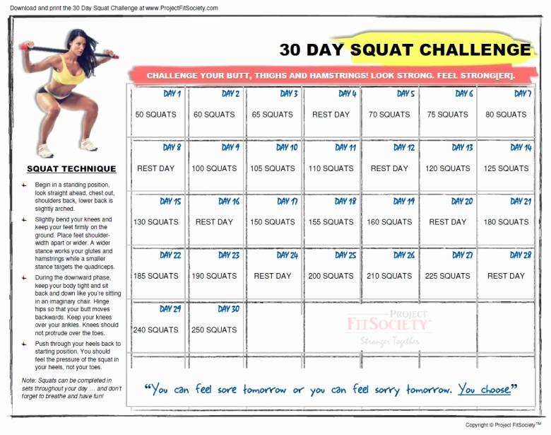 "30 Day Calendar Template Word Elegant Search Results for ""30 Day Calendar Template Word"