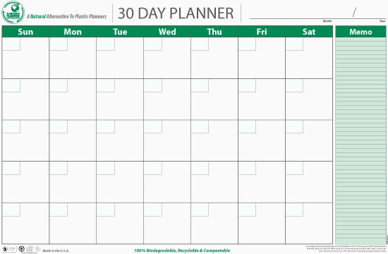 "30 Day Calendar Template Word Elegant Search Results for ""free Printable Birthday Calendar 2015"
