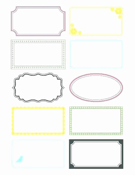 4 Inch Binder Spine Template Fresh Avery Spine Label Template Word 1 Inch Binder Mac 3