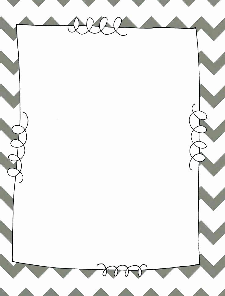4 Inch Binder Spine Template Luxury Binder Cover and Spine Templates Free 4 Inch Template