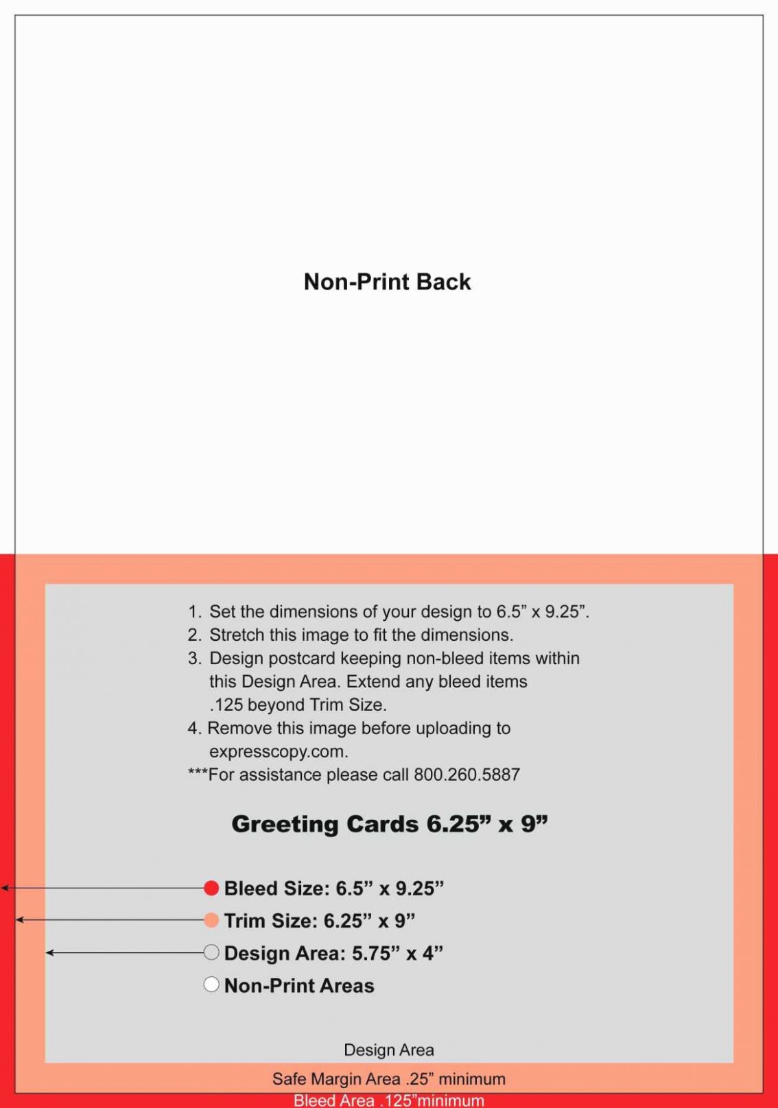 4 Per Page Postcard Template Beautiful You Will Never Believe these