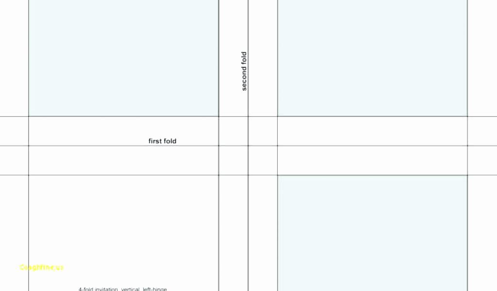 4 Per Page Postcard Template Elegant Avery Postcard Template 4 Per Sheet – Polypan