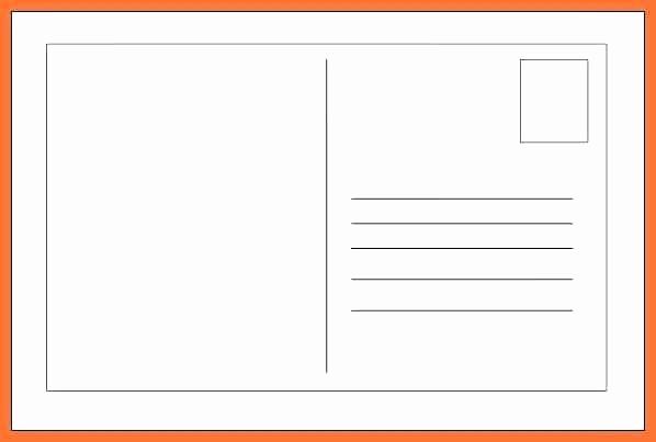 4 Up Postcard Template Word Best Of 4×6 Card Template – Jjbuildingfo