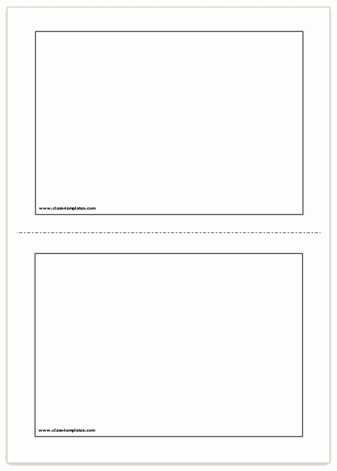 4 Up Postcard Template Word Elegant Microsoft Word Index Card Template 4x6 Marutayafo