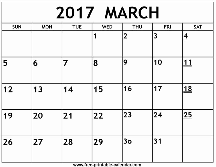 4 X 6 Calendar Template Elegant 1000 Ideas About Calendar March On Pinterest