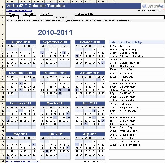 4 X 6 Calendar Template Lovely 1000 Ideas About Calendar Templates On Pinterest