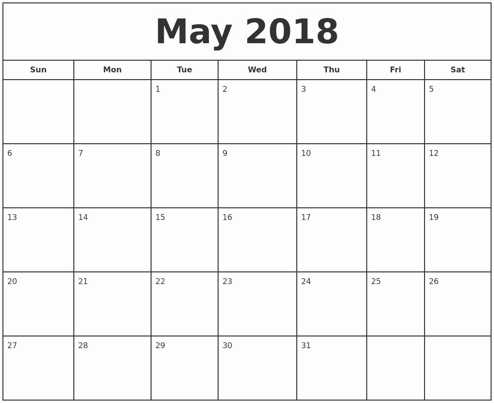 4 X 6 Calendar Template Unique Printable 4 X 6 2015 Calendar