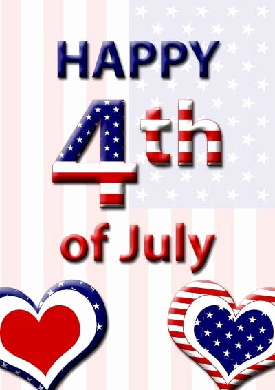 4th Of July Cards Printable New 17 Best Images About Free Printable Holiday Cards On