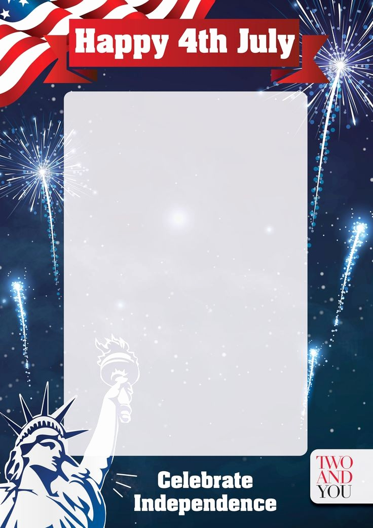 4th Of July Menu Template Beautiful 30 Best Ksg Menus Images On Pinterest