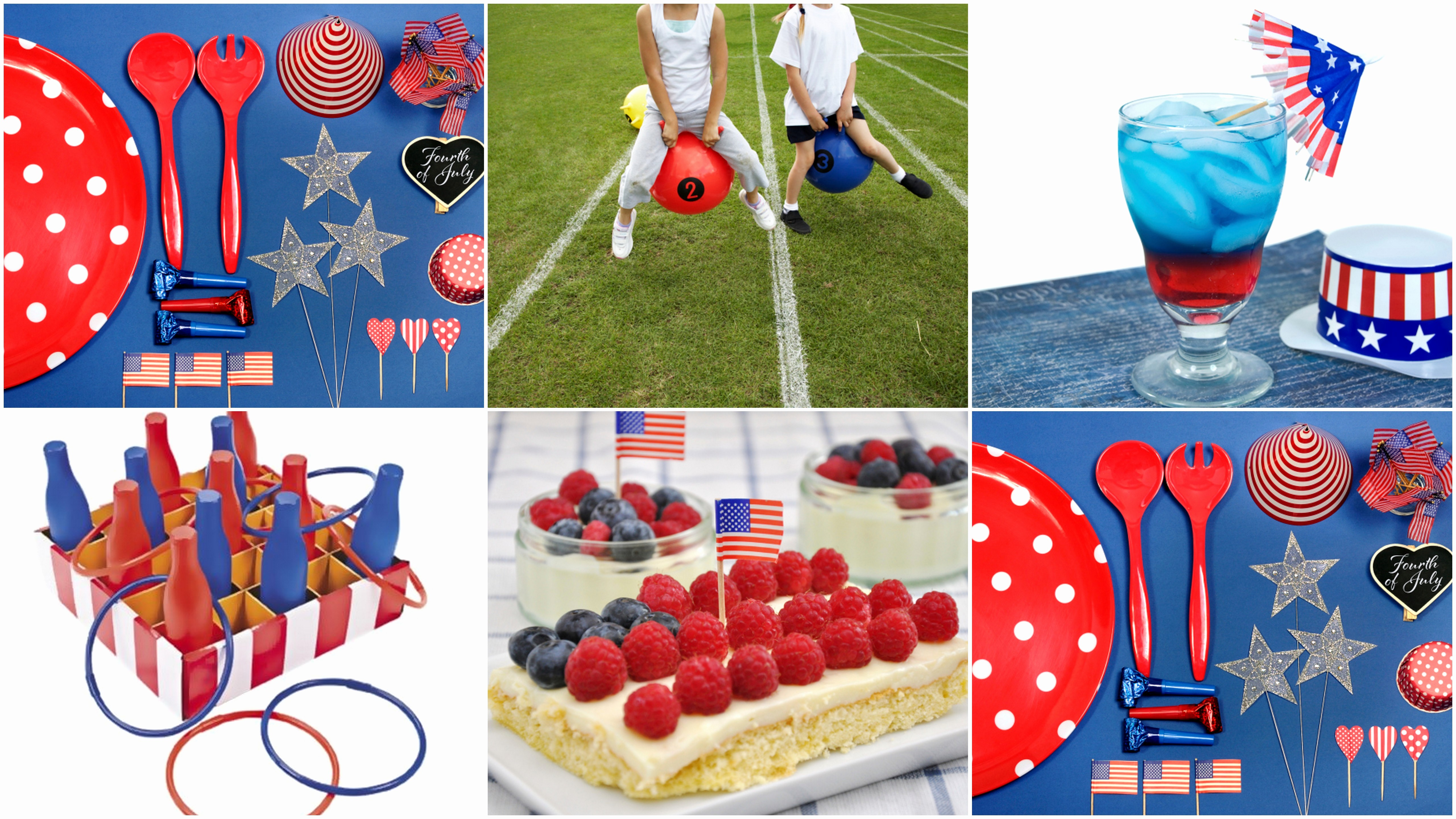 4th Of July Party Invites Unique 4th Of July Party Ideas Fun Games Planning themes and