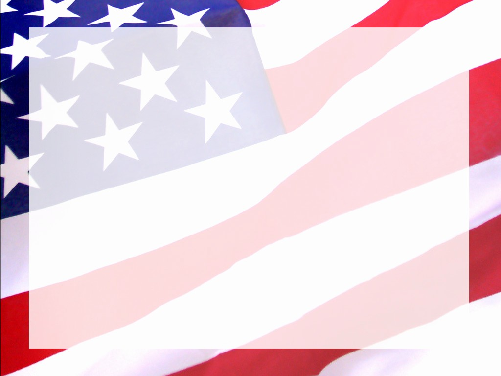 4th Of July Templates Free Best Of July 4th Celebrate Powerpoint Backgrounds and Wallpapers