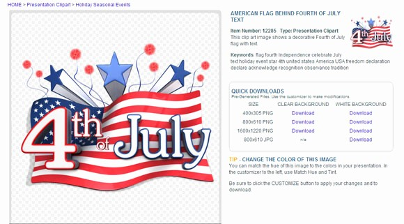 4th Of July Templates Free Fresh Good Independence Day Powerpoint Templates for July 4th