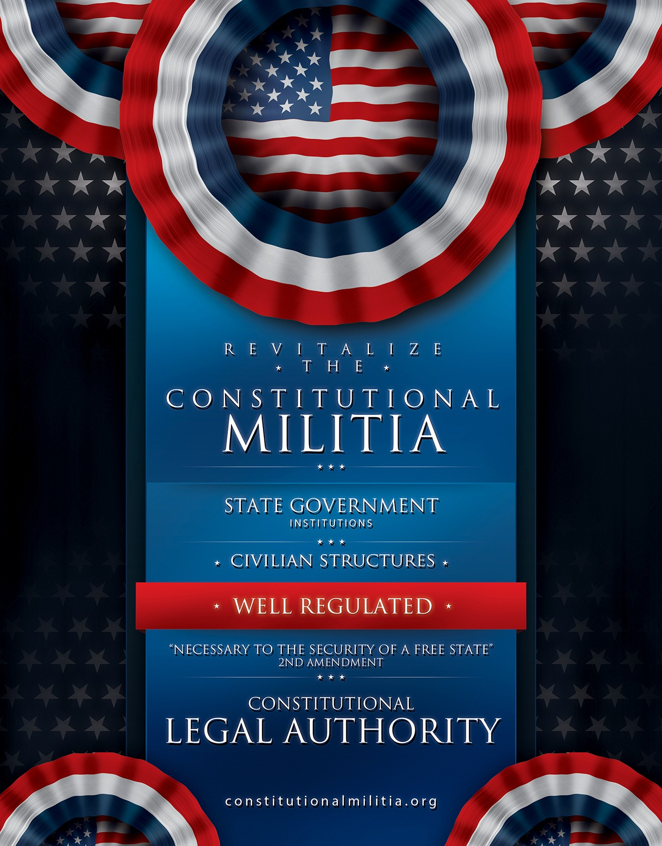 4th Of July Templates Free Fresh Print Marketing Constitutional Militia