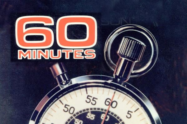 5 Minute Timer with sound Awesome the 60 Minutes Stopwatch