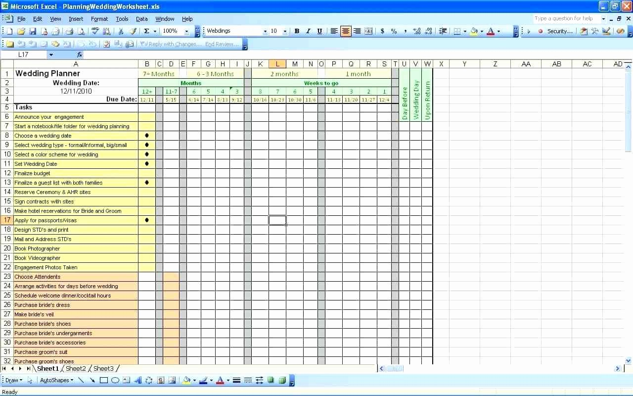 5 Year Plan Template Excel Luxury Template Bud Plan Template Excel Best S
