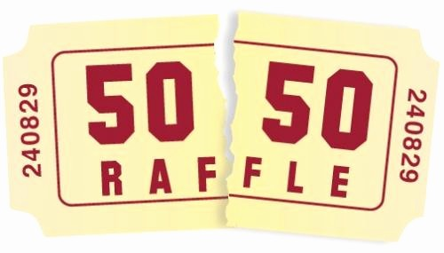 "50 50 Raffle Ticket Template Inspirational Search Results for ""free 50 50 Raffle Ticket Template"