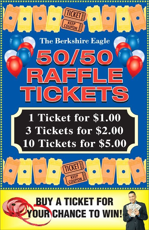 50 50 Raffle Ticket Template Lovely 50 50 Raffle Flyer Do You Know How Many People Show Up at