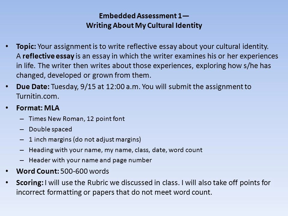 500 Word Essay Mla format Awesome English Ii—september 8 2015 Daily Warm Up Correct the