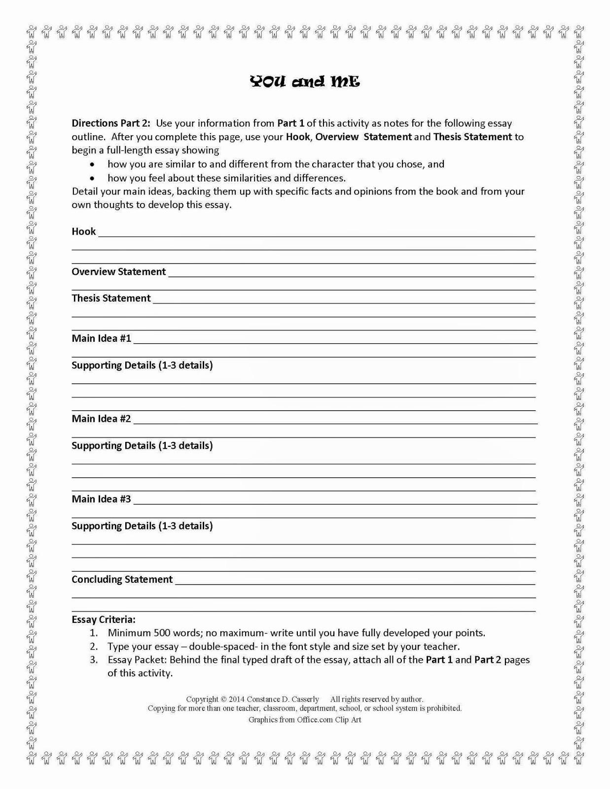 500 Word Essay Mla format Beautiful 500 Word Scholarship Essay Examples